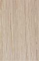 Wood_colors_texture-MetaWood_36