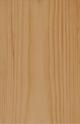 Wood_colors_texture-MetaWood_44