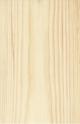 Wood_colors_texture-MetaWood_46