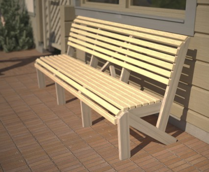 City-bench_benches-1_MetaWood